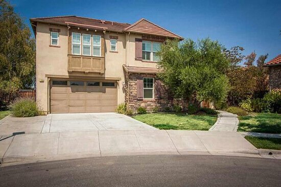 128 Coral Bell Ct