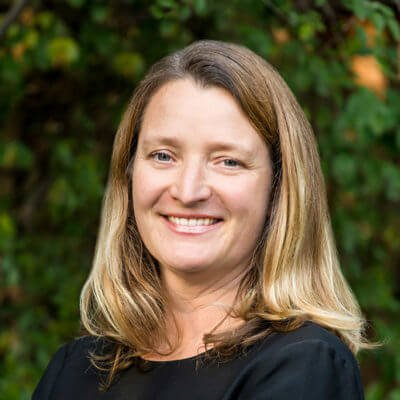 Anne Keller, East Bay Realtor Buyer's Agent
