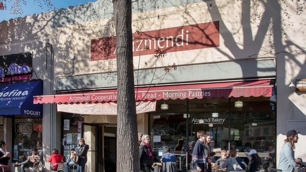 Town Eats: Best Oakland Restaurants in your Neighborhood