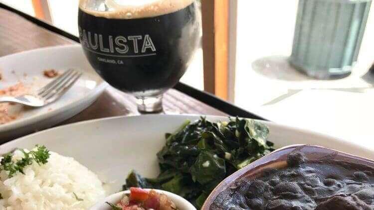 Town Eats: Best Oakland Restaurants in your Neighborhood